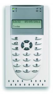 ATS-1110A