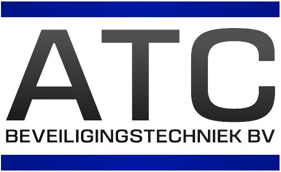 ATC Beveiligingstechniek BV