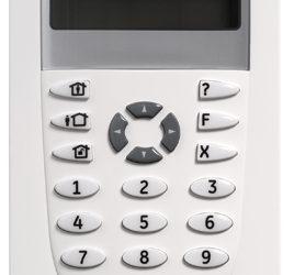 Handleidingen ATS-1000A panelen t/m software versie 17