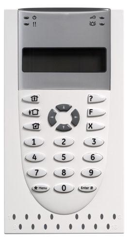 ATS-1110x serie