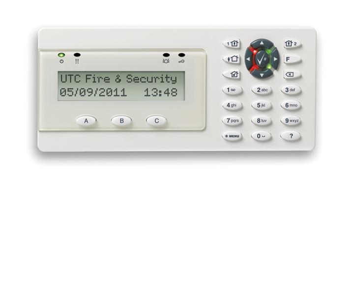 Handleidingen ATS-1000A(IP) en ATS-2000A(IP) vanaf softwareversie 19
