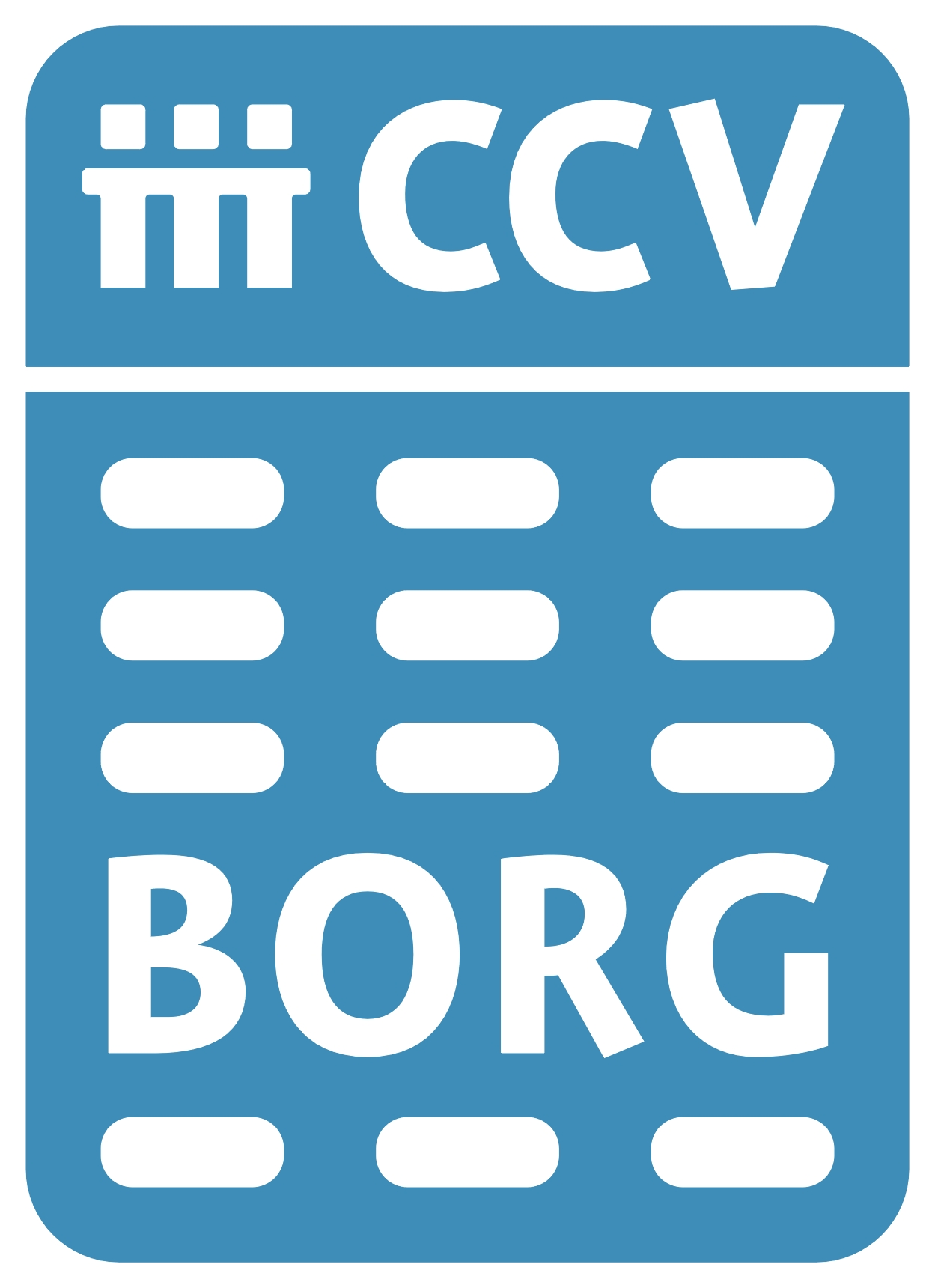 Borg CCV