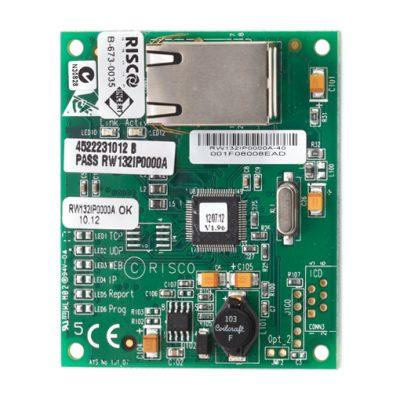Risco IP-module RW132IP0000A