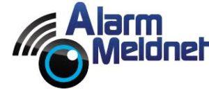 Alarm Meldnet
