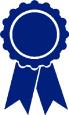ATC Beveiligingstechniek is CCV BORG gecertificeerd en is lid van Techniek Nederland