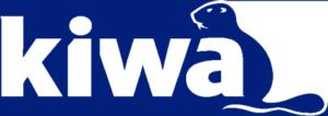 KIWA certificaat welke is erkend aan ATC Beveiligingstechniek