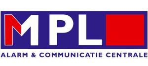 Logo van MPL